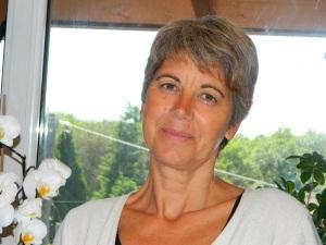 Paola Madoglio