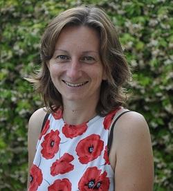 Sara Bassot  (4)